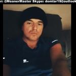 Mastermeaner