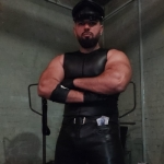 LeatherCigarLord