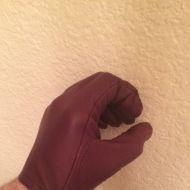 GlovesNB