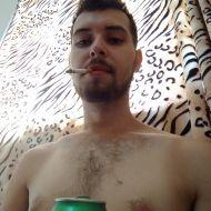 Smokedom24