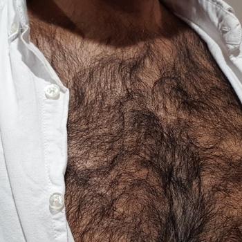 HairyDomSir