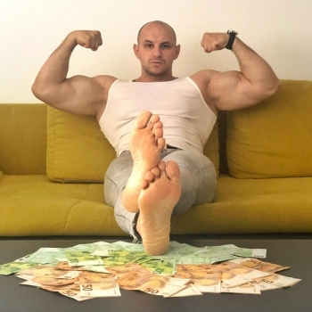 Cashmaster_Zian666