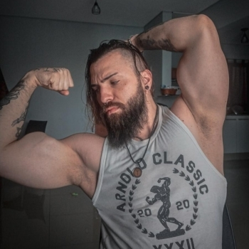 VikingFagDestroyeR