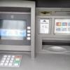 UK Cashpoint meets