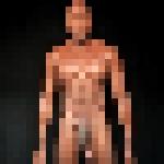 MuscleJockboy