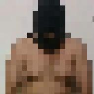 Slavemex
