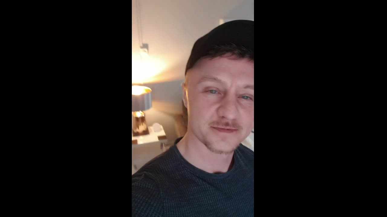 Breath in faggot