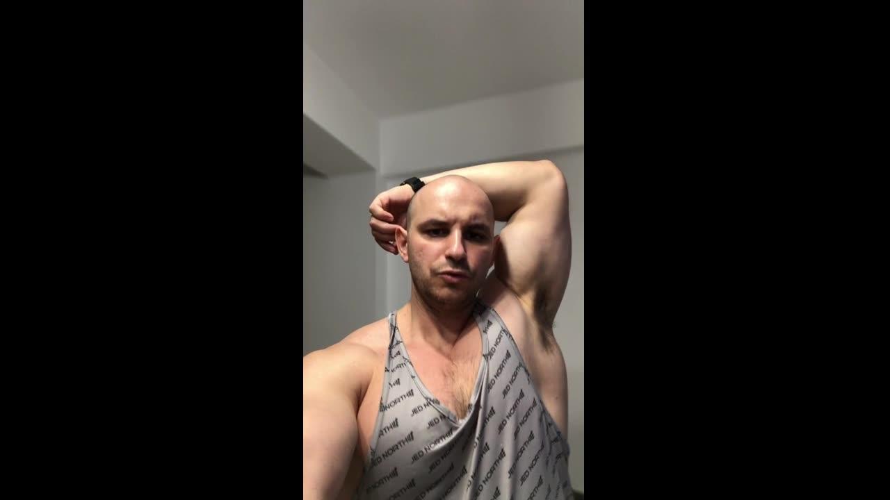 Sup faggots. who's wallet can I drain?