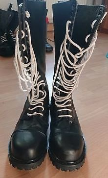 New Boots - Just ordered. Whos helping to pay for em. Biggest tip gets to lick em first.