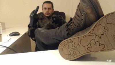 $acrifice and $tarve till your fagcheck arrive$ & $END #CashMaster #Findom #StraightAlpha #SuperiorAlpha #leatherdom #leathersworship #leatherfag #leatherboots #leathermaster #leathergloves