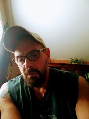Broady crushes faggots bones to eat their marrow...