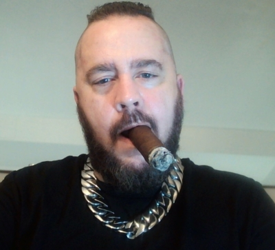 $MOKING AND DRAINING YOU FUCKING LO$ER$  GET IN MY $KYPE AND $ERVE YOUR CIGAR MA$TER