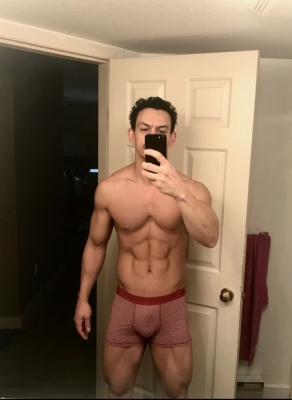 Today is going to be a good day, I can just feel it. What pathetic fag is going to make sure my feeling comes true. Time to tribute faggot it my money and I deserve it, it is a fags place to give it to me...