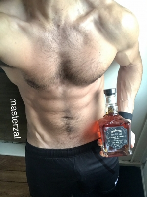 When your birthday falls on a Monday, your wishlist is too tempting, and your sub wants to make sure that you make the most of the weekend 🥃