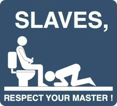 Any fag or slave ready to serve a Young Black AlphaMaster should message me, I'll give your life a real purpose.