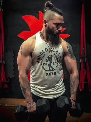 Pure alpha male power running in My veins ! Your god is here slaves ready to take all that belongs to me Bíceps Skype: kruzzar