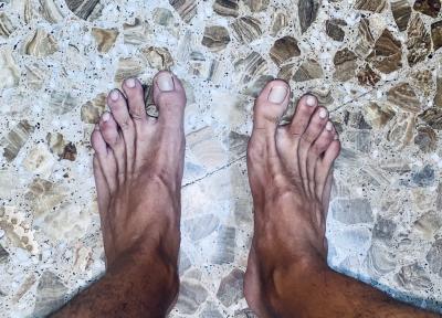 LUNCHTIME! 🐽💸  #alphamale #findom #cashmaster #feet